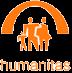 Trots Op Humanitas!