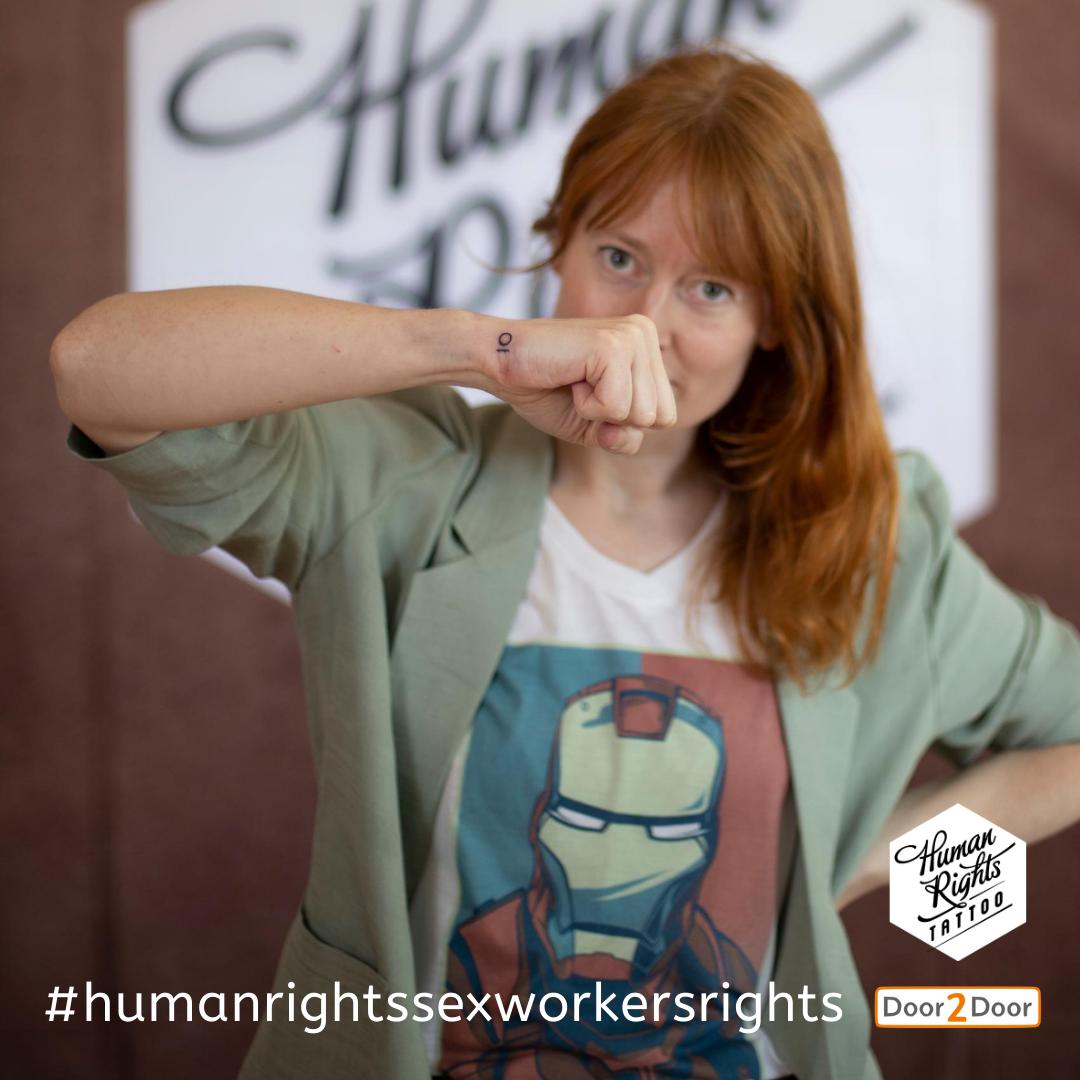 Humanitas Door2Door en de coronacrisis