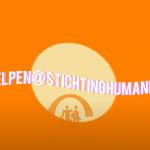 ikwilhelpen@stichtinghumanitas.nl